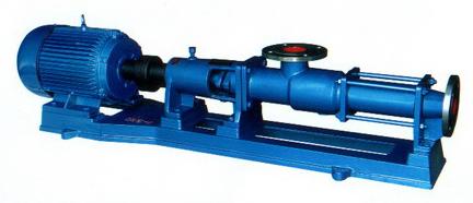 Image result for Progressing Cavity Pumps
